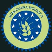 AgricolturaBiologica
