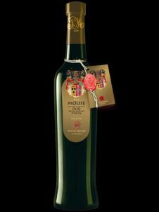 Olio Extravergine d'Oliva Molise D.O.P. Principe Pignatelli