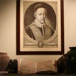 Antonio Pignatelli di Spinazzola, Papa Innocenzo XII