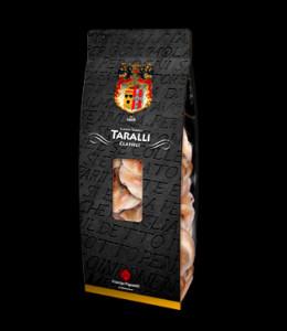Taralli Classici Principe Pignatelli