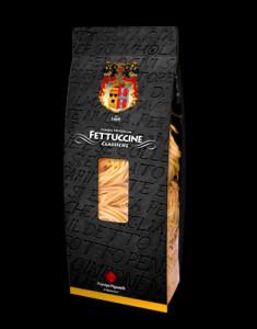 Fettuccine Classiche Principe Pignatelli