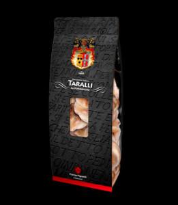 Taralli al Peperoncino Principe Pignatelli
